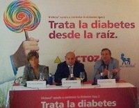 diabetes tipo 2 victoza