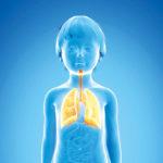 coronavirus afecta poco a los niños