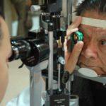 El 90% de pacientes con glaucoma no saben que lo padecen