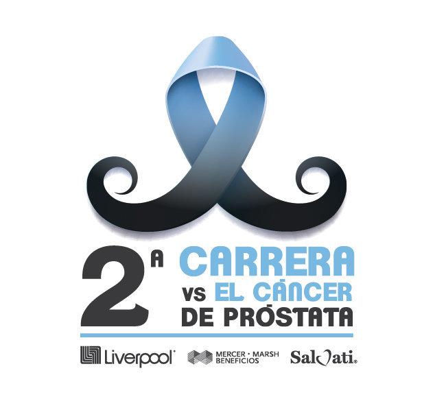 cancer de prostata oms