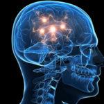 hierro cerebral