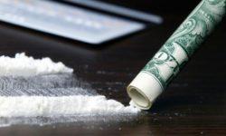 """""""Los ácidos biliares reducen los efectos gratificantes del consumo de cocaína"""