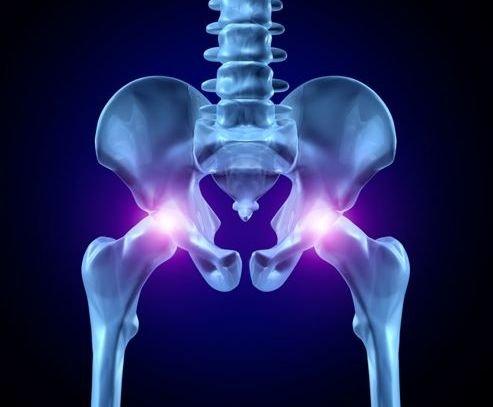 Un aire limpio es beneficioso para la salud ósea - El médico ...