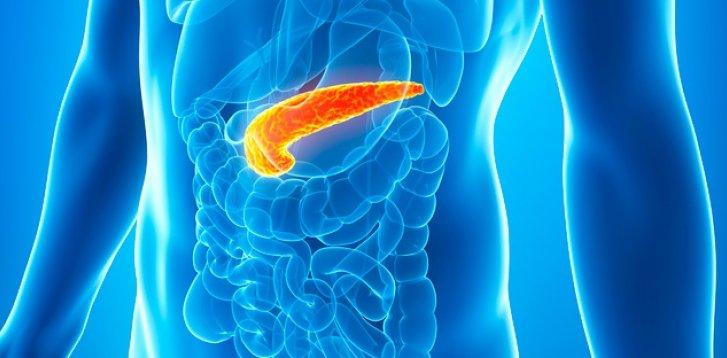 prometrio aumento o pérdida de peso con diabetes