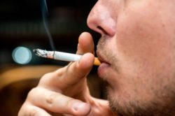 """""""Las parejas que intentan dejar de fumar al mismo tiempo tienen seis veces más posibilidades de éxito"""