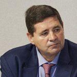 Presidente de SEDISA