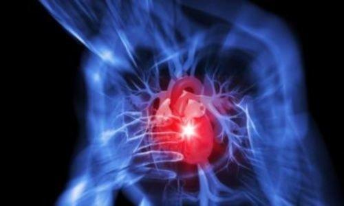 prueba de presión arterial dolor en la ingle