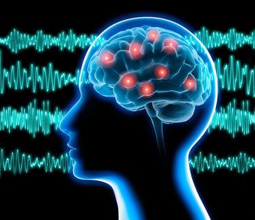 primer tratamiento epiléptico