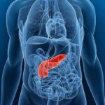 cáncer gástrico y pancreático