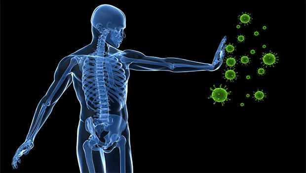 Los medicamentos que suprimen el sistema inmune pueden proteger contra el  Parkinson - El médico interactivo