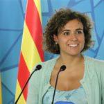 Dolors Montserrat Montserrat, nueva ministra de Sanidad, Servicios Sociales e Igualdad