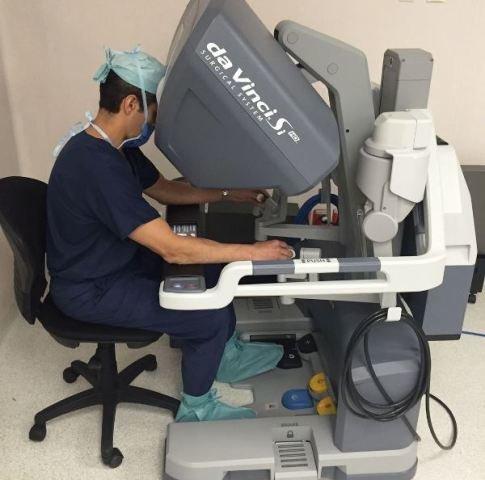 el cáncer de próstata puede reaparecer después del tratamiento