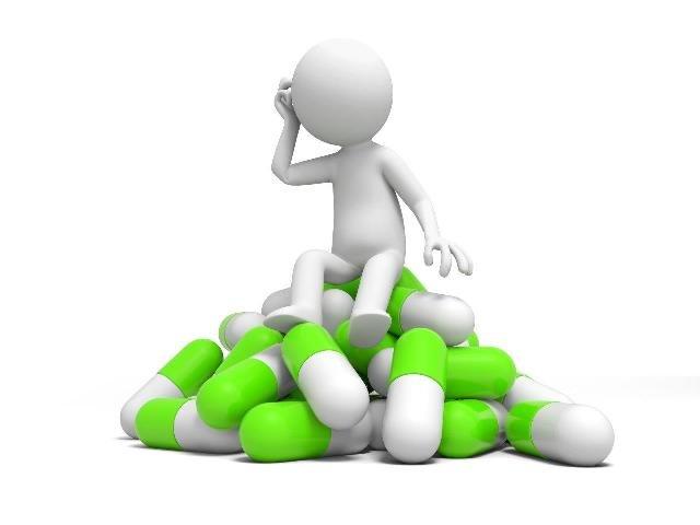 Adherencia al tratamiento en el tr nsito del curar al - Tratamiento de humedades en paredes ...