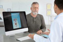 revision urologica