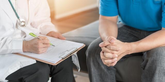 jóga hogyan kell kezelni a prosztatitist Prostatitis kezelési technikák