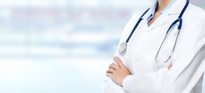RSC-médico