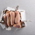 Osakidetza campaña contra agresiones