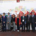 El impacto de las nuevas terapias en el cáncer de sangre