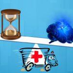 Proyecto tiempos crisis epilepsia