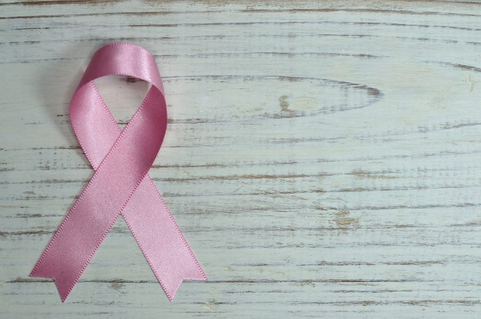 Estudio SEOM cáncer de mama