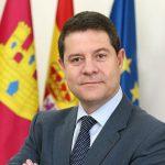 Presidente Castilla La Mancha