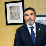 Semergen aplaza su 42º Congreso Nacional