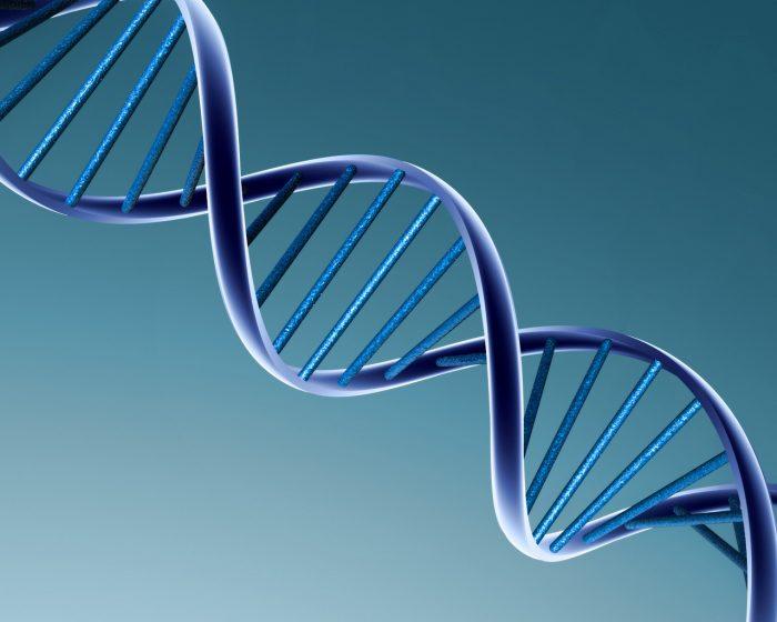 Día del ADN test genéticos