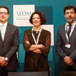 La Sociedad Española de Oncología Médica celebra su congreso