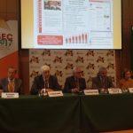 congreso de la Sociedad Española de Cardiología