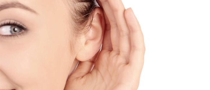 """""""Existen 450 genes implicados en la función auditiva"""