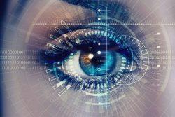 """""""Los cambios genéticos que favorece la miopía revelan un nuevo enfoque para el desarrollo de fármacos"""