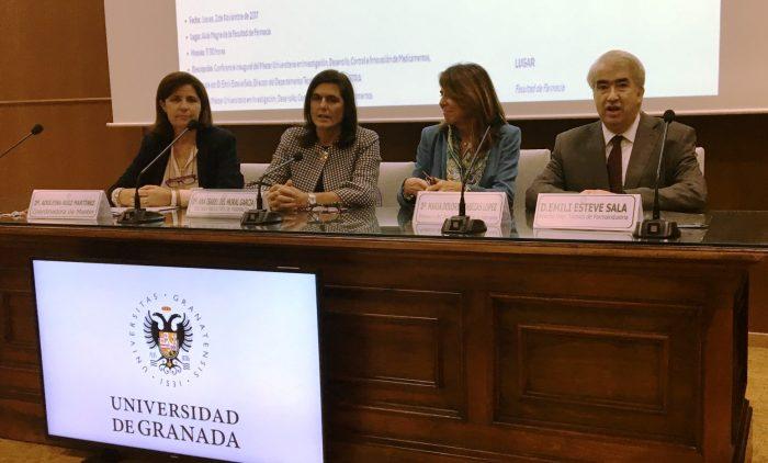 España a la cabeza de Europa en ensayos clínicos