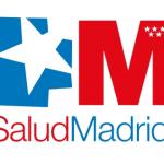 encierro de la Mesa Sectorial de Sanidad de Madrid