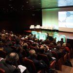 5 hospitales de Madrid premiados TOP 20