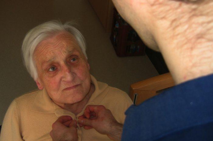 falta coordinación sociosanitaria en alzheimer