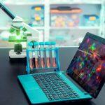nuevos test para biopsia líquida