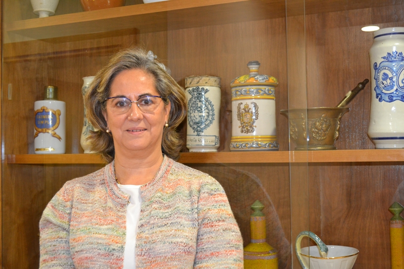 """""""Centro de Información sobre el Suministro de Medicamentos (CISMED)"""