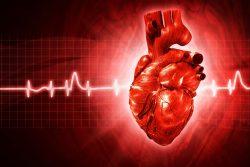 """La dapagliflozina reduce el riesgo de muerte cardiovascular"