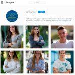 instagram-ama