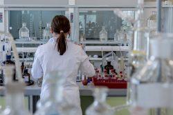"""""""Nuevos objetivos farmacológicos contra el cáncer aceleran el camino hacia la medicina de precisión"""