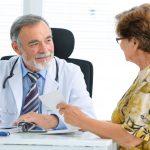 Se prevé la jubilación de 511 médicos en Aragón