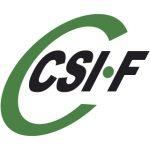 CSIF reclama acuerdo OPE