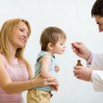 AEPap resistencia antibióticos