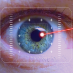 pérdida de visión evitable