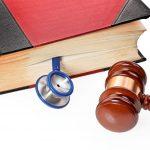 Comunicado OMC sobre posicionamiento del Consejo de Colegios Médicos de Cataluña