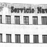 Navarra-humanizacion-atención-pacientes