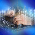 enmiendas a ley protección de datos