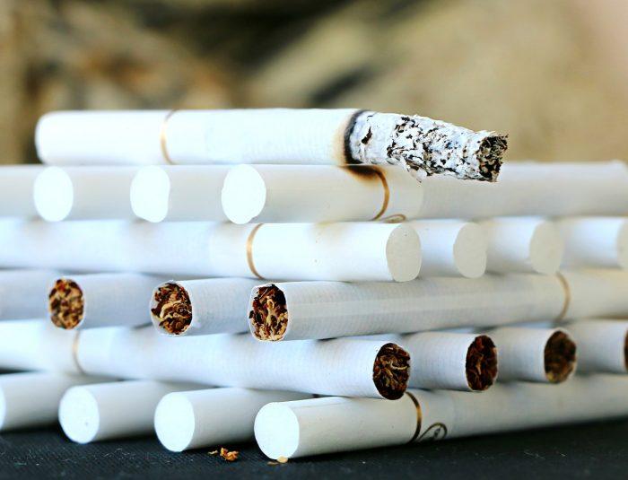 Comité Nacional para la Prevención del Tabaquismo