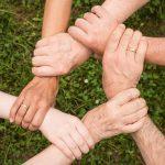 Especialistas y asociaciones llaman a concientizar sobre enfermedades catastróficas