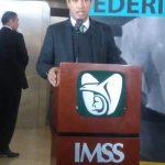 Tuffic Miguel Ortega